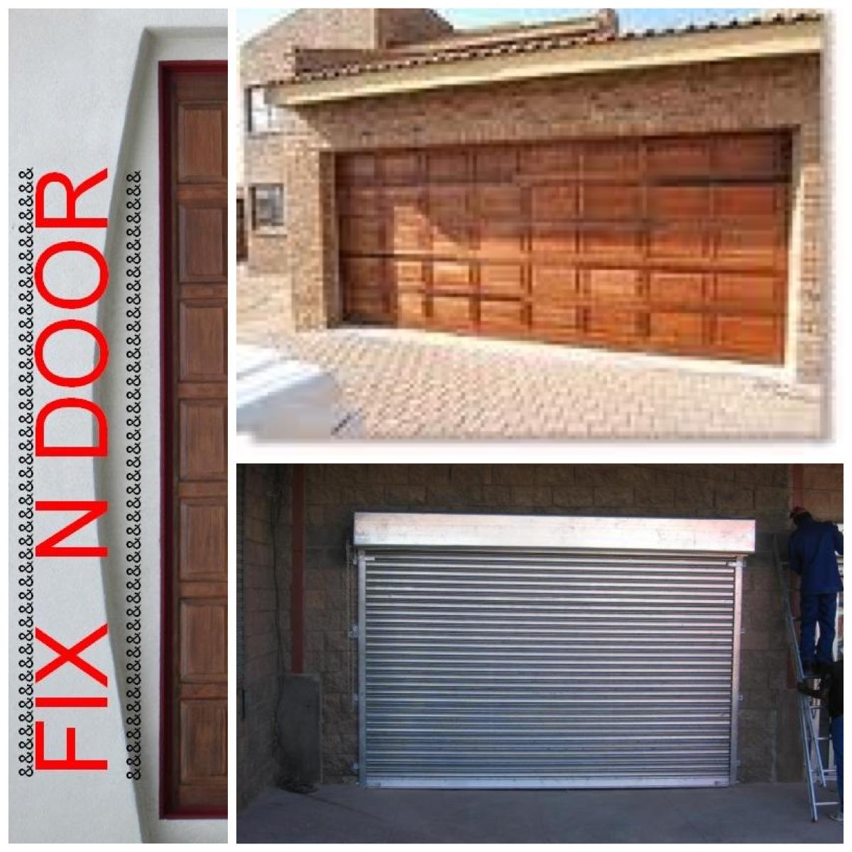 garage and roller shutter doors 0114773985. Black Bedroom Furniture Sets. Home Design Ideas
