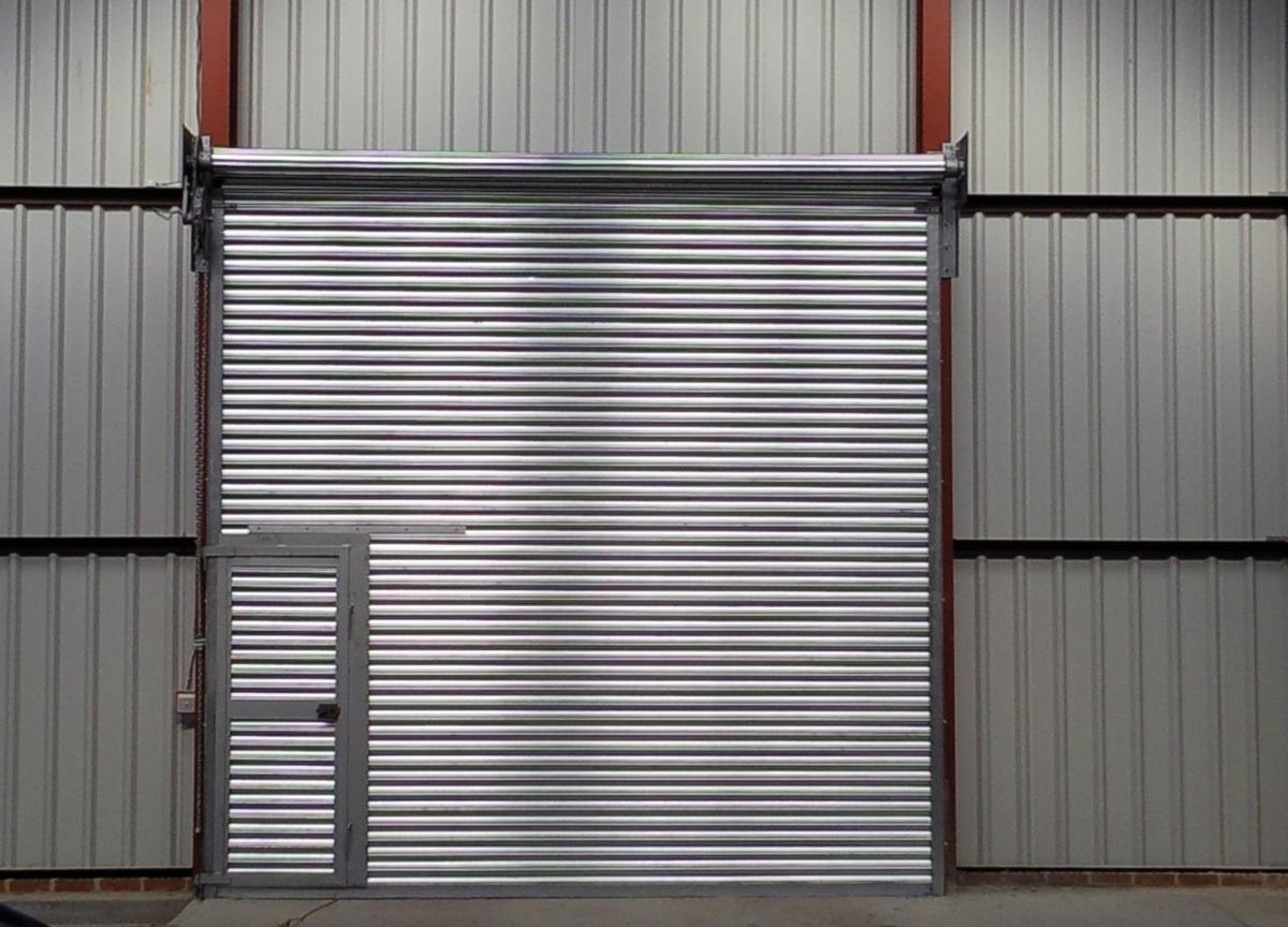 industrial garage doorsWhatIsNewToday65365 Industrial Garage Door Images